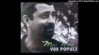 Download Video U mio mulinu - Maì Pesce - Vox Populi MP3 3GP MP4