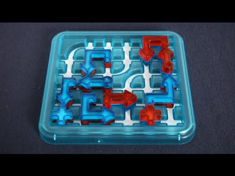 city-maze-from-smart-toys-and-games