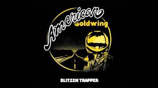Blitzen Trapper - Love The Way You Walk Away (not the video)