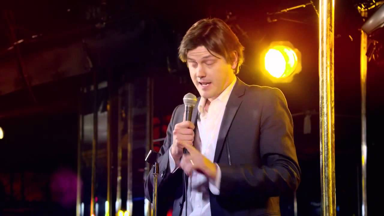 trevor moore geniusestrevor moore high in church перевод, trevor moore - high in church, trevor moore drunk texts to myself, trevor moore pope rap перевод, trevor moore what about mouthwash, trevor moore opened a law office, trevor moore dinosaur rap, trevor moore show, trevor moore geniuses, trevor moore 2016, trevor moore what about mouthwash lyrics, trevor moore time for guillotines, trevor moore linkedin, trevor moore lyrics, trevor moore nhl, trevor moore the pope rap, trevor moore founding fathers lyrics, trevor moore founding fathers rap, trevor moore the ballad of billy john, trevor moore high in church lyrics