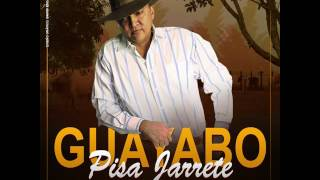 Guayabo Pisa Jarrete Jorge Guerrero 2016