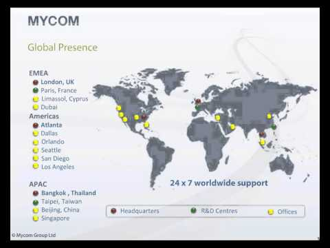 Telenor Norway Webinar: Managing Network Performance during Europe's largest RAN Swap
