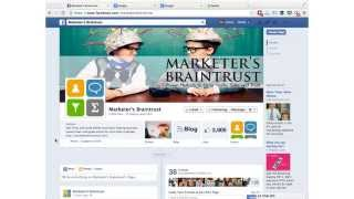 How to: Convert FaceBook posts into an RSS feed