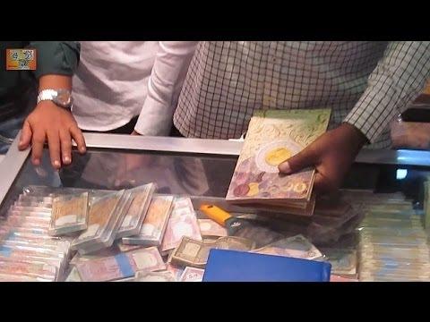 Shukla Day Coin Philately Fair, Mumbai 2014.