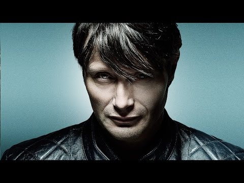 Hannibal: Season 3 Premiere in Review - IGN Conversation