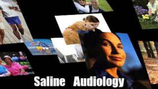 Saline Audiology, Hot Springs Village, Arkansas