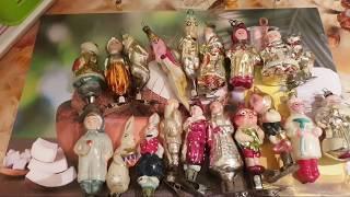 8 квітня Старт Навчання Як почати Заробляти Новачкові на Ялинкових іграшках від 15 000