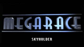 Repeat youtube video Megarace - Soundtrack (Adlib)