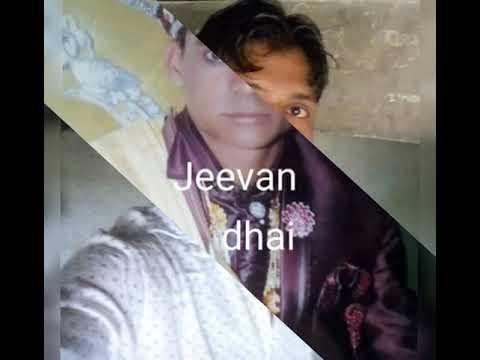 Meri Chahat Meri Har Khushi