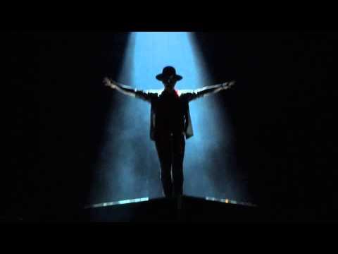Bruno Mars ~ Gorilla ~ Hollywood Bowl ~ 5/31/14