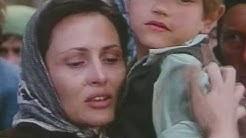 FILM** - UCIECZKA Z SOBIBORU - 1987r. wojenny. PL