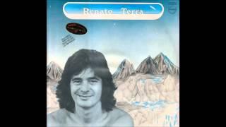 Tente Entender - Renato Terra
