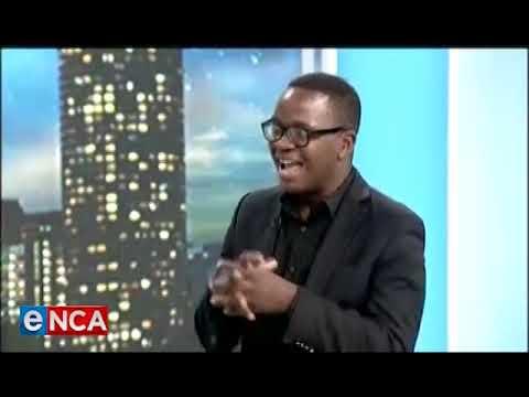 Highest Court In SA Backs Dagga