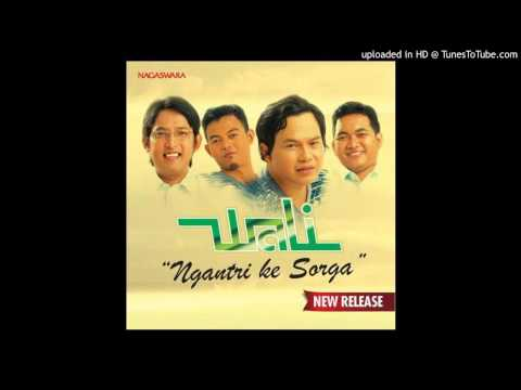 wali-band---ngantri-ke-sorga-(official-mp3)