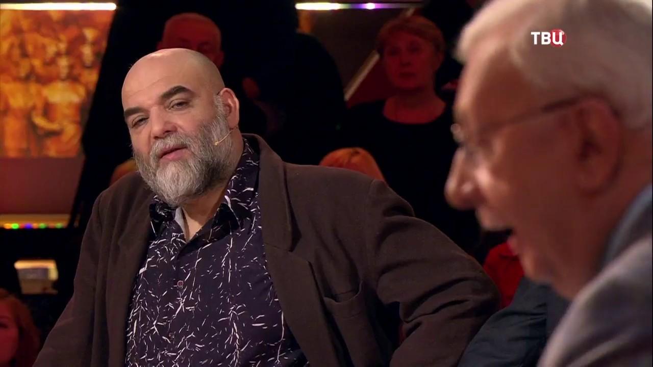 Красный проект: Миропорядок от Ялты до Мюнхенской речи