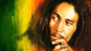 Bob Marley, So,so everywhere