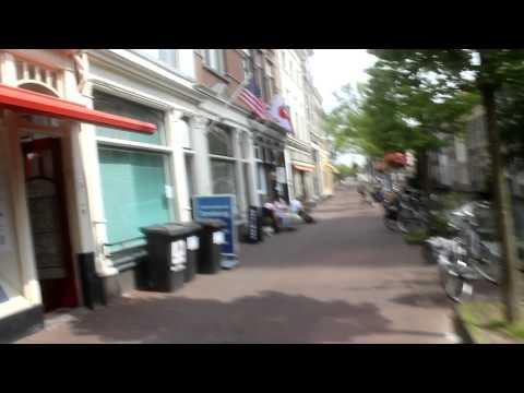 Delft - Vermeer