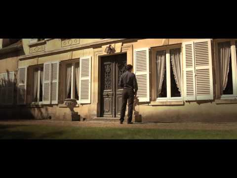 Alexis HK : Je reviendrai  - - clip officiel - -