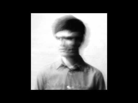 James Blake - Don't You Think I Do