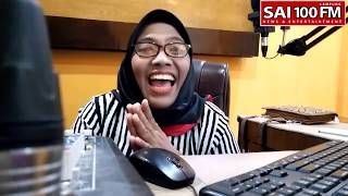 Download Video SELAMAT HARI PUISI SEDUNIA | CHALLENGE BACA PUISI SPONTAN| MP3 3GP MP4