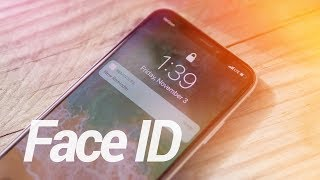 iPhone X Face ID vs Touch ID: Which Is Faster?