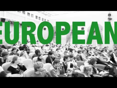 European FoodNexus Startup Challenge | Event