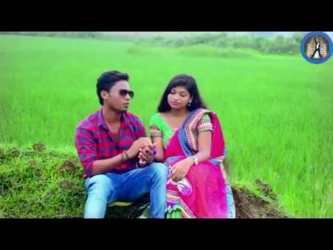 Santali New song 2016 Katij Katij Khonah Album Bachra Bayar Kora   YouTube 480p