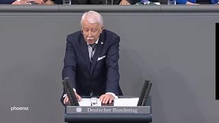 Paul Victor Podolay zur Organspende am 16.01.20
