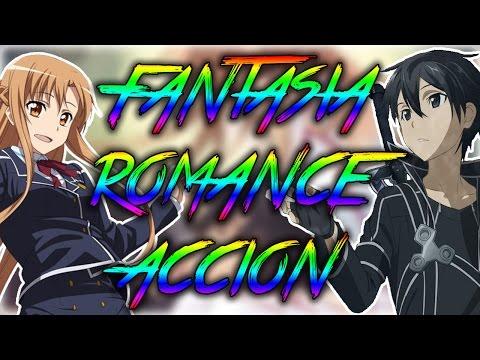 los-10-mejores-animes-de-romance-y-fantasÍa