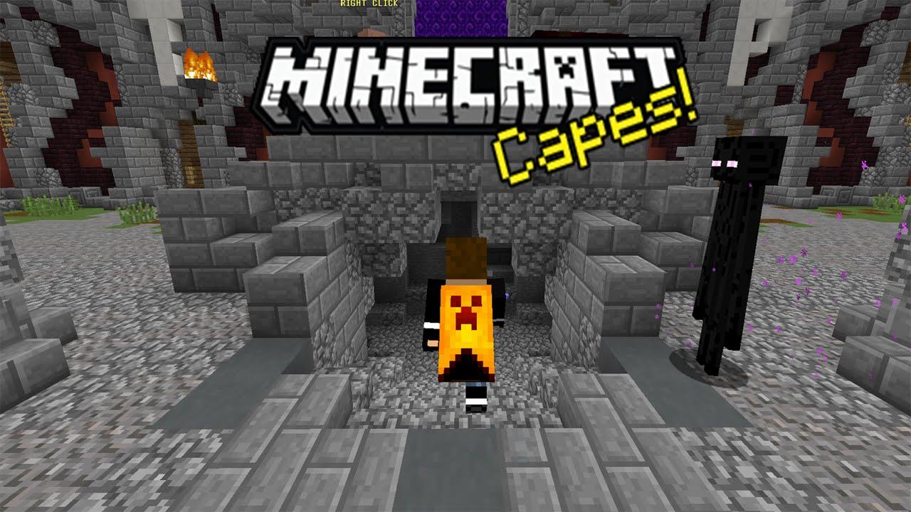 Minecraft optifine скачать [1.12.2] [1.11.2] [1.10.2] [1.9 ...