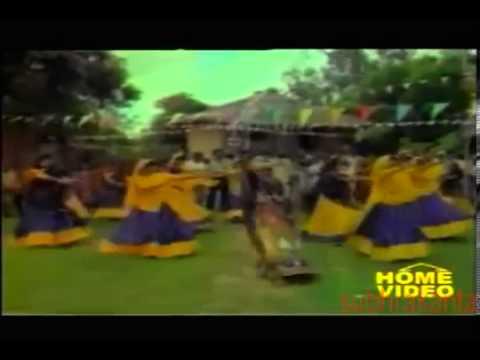 super hit old oriya song of rachana''suna rupa gauni''bhai bhauni song)HDmp4 - MP4 360p
