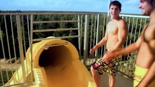 Adrenaline   Calypso Theme Waterpark