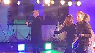 Baixar Pet Shop Boys 24/01/2020