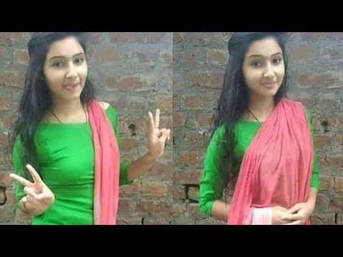 Pawan Singh Ke Super Hit Bhojpuri Gana Dekhiye Tani Khaye Da Ye Choti Hotel Lali Se Roti