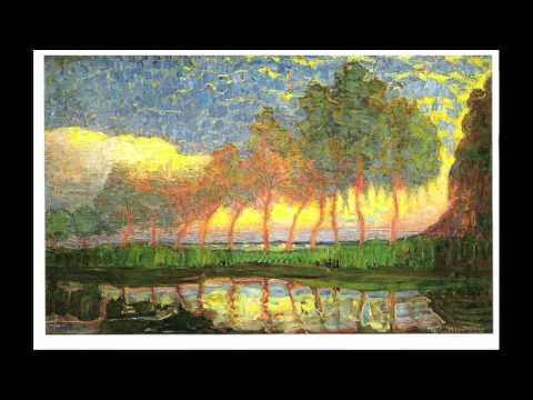 Schubert's Piano Sonata D664, Andante