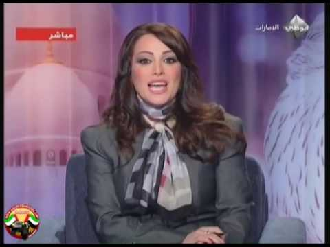 Abu Dhabi TV report about UAE offroaders