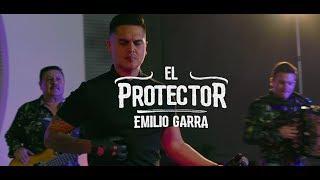 Regulo Caro - El Protector