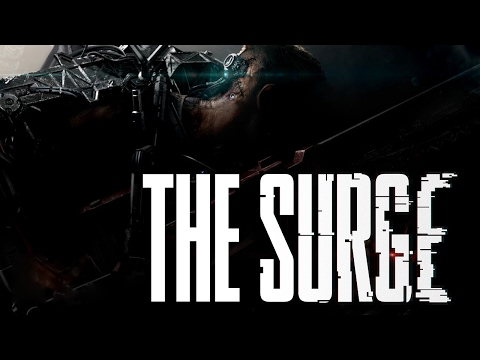 The Surge Youtube Video