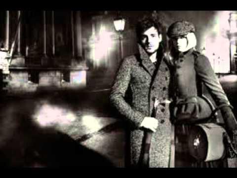 Roo Panes - Once (Schulze & Schultze Remix)