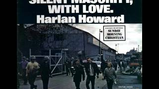 Watch Harlan Howard I Care video
