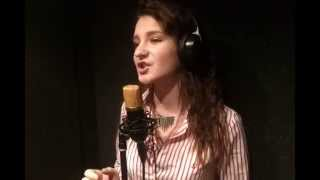 Hanna i Caja Band-Babo Moj
