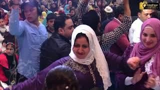 تشكى لمين ياجريح عمرو الهمشرى و الكابيتانو حسام حسن