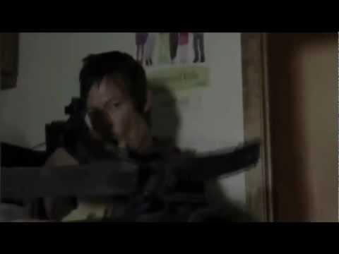 The Walking Dead 3x05