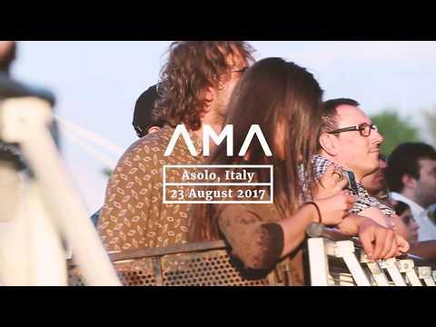AMA Music Festival 2017 - Day 2