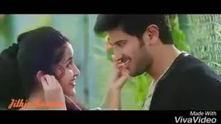 Malayalam editing song