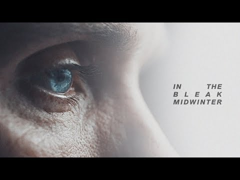 ❅ peaky blinders | in the bleak midwinter [4x02]