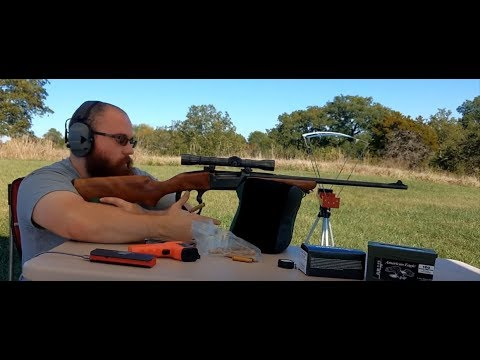 Savage Model 99E  308 Winchester Lever Action