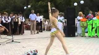Мэрилин Довженко-1_Купальские зори Голая пристань 2.7.2011(Мэрилин Довженко-