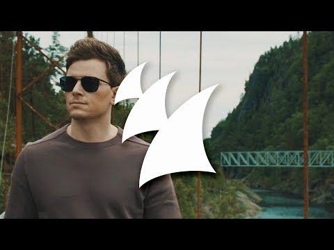 Fedde Le Grand feat. Adam McInnis - Wonder Years (Official Music Video)