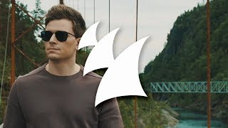 Fedde Le Grand Ft. Adam Mcinnis - Wonder Years